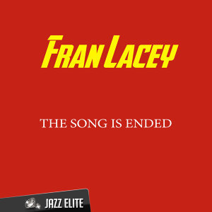 Fran Lacey 歌手頭像
