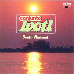 Conjunto Ivotí