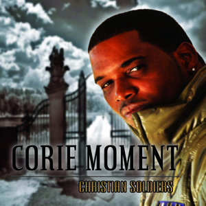 Corie Moment