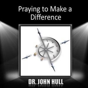 Dr. John Hull 歌手頭像
