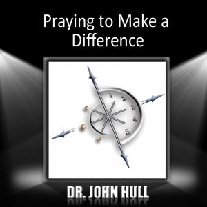 Dr. John Hull