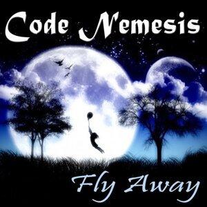 Code Nemesis 歌手頭像
