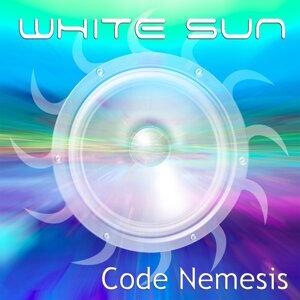 Code Nemesis