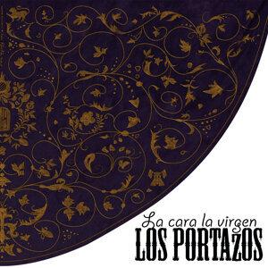 Los Portazos 歌手頭像