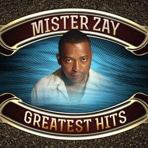Mister Zay