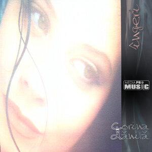 Corina Danila 歌手頭像