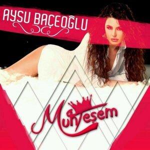 Aysu Baceoğlu 歌手頭像