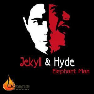 Jekyll & Hyde (變身怪醫)