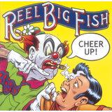 Reel Big Fish (大條魚合唱團)