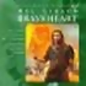 The London Symphony Orchestra-Braveheart (梅爾吉勃遜之英雄本色) 歌手頭像