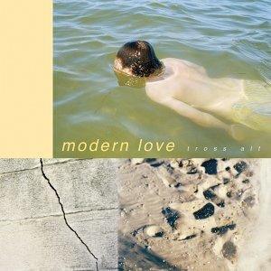 Modern Love (新戀愛世代‧真愛典藏情歌系列) 歌手頭像