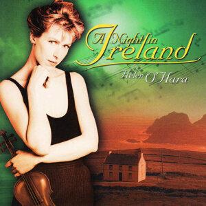 Helen O'Hara 歌手頭像