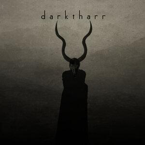 Dark Tharr 歌手頭像