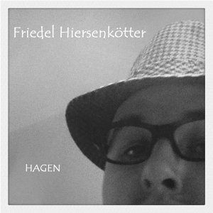 Friedel Hiersenkötter 歌手頭像