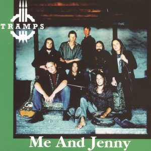 The Tramps 歌手頭像