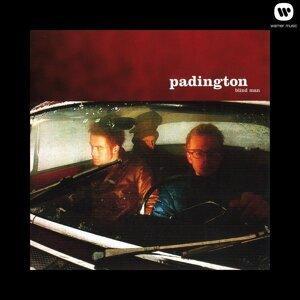 Padington