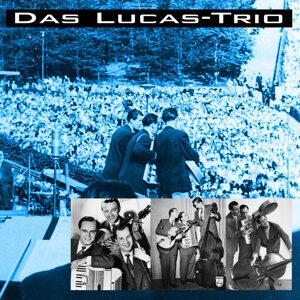 Das Lucas-Trio 歌手頭像