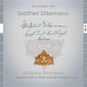 Wolfgang Baumgratz 歌手頭像