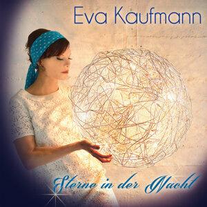 Eva Kaufmann 歌手頭像