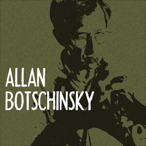 Allan Botschinsky 歌手頭像
