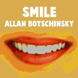 Allan Botschinsky