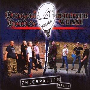 Berliner Weisse & KrawallBrüder 歌手頭像