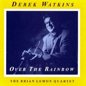 Derek Watkins 歌手頭像