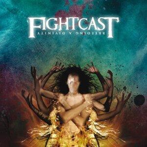 Fightcast 歌手頭像