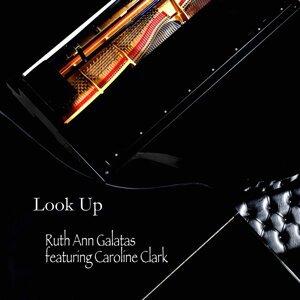Ruth Ann Galatas 歌手頭像