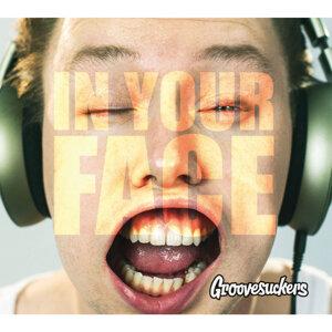 Groovesuckers 歌手頭像