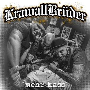KrawallBrüder 歌手頭像