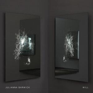 Julianna Barwick 歌手頭像