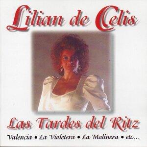 Lilián de Celis