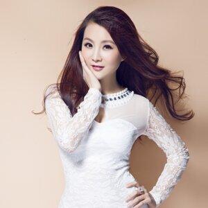 陳寶欣 歌手頭像