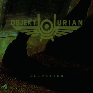 Objekt/Urian