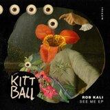 Rob Kali
