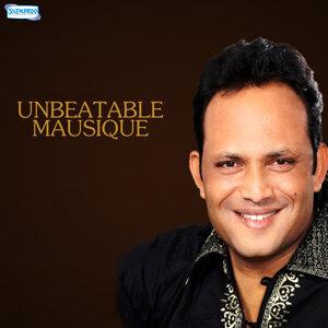 Dr. Roshan Bharti 歌手頭像