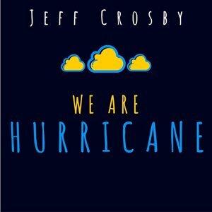 Jeff Crosby 歌手頭像