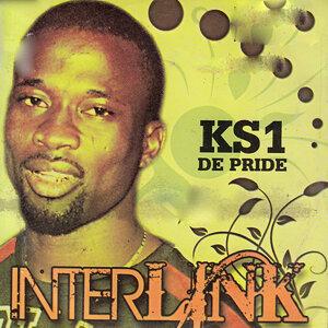 KS1 De Pride 歌手頭像
