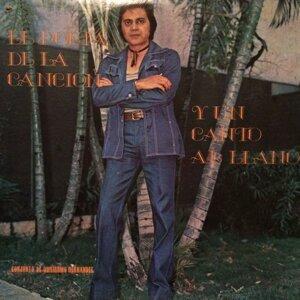 Hector Cabrera