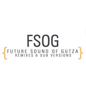 FSOG 歌手頭像