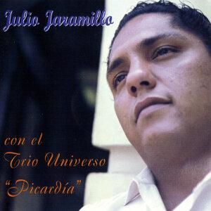 Julio Jaramillo Con El Trio Universo 歌手頭像