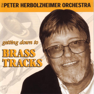 Peter Herbolzheimer Orchestra 歌手頭像