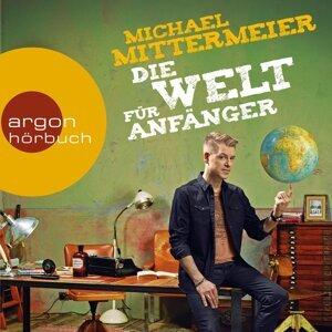 Michael Mittermeier 歌手頭像