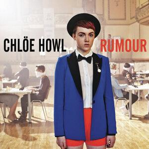 Chlöe Howl 歌手頭像