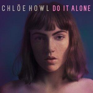 Chlöe Howl