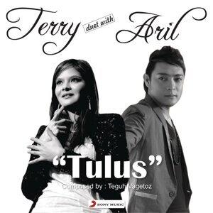Terry & Aril 歌手頭像