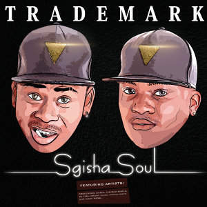 Trademark 歌手頭像