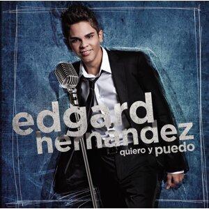 Edgard Hernández 歌手頭像