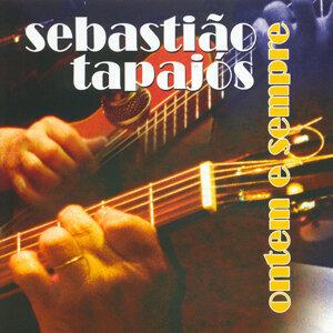 Sebastiao Tapajós 歌手頭像